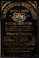 Netherton peal board Funeral of Queen Victoria.jpg