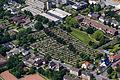 Neubeckum, Friedhof -- 2014 -- 8682.jpg