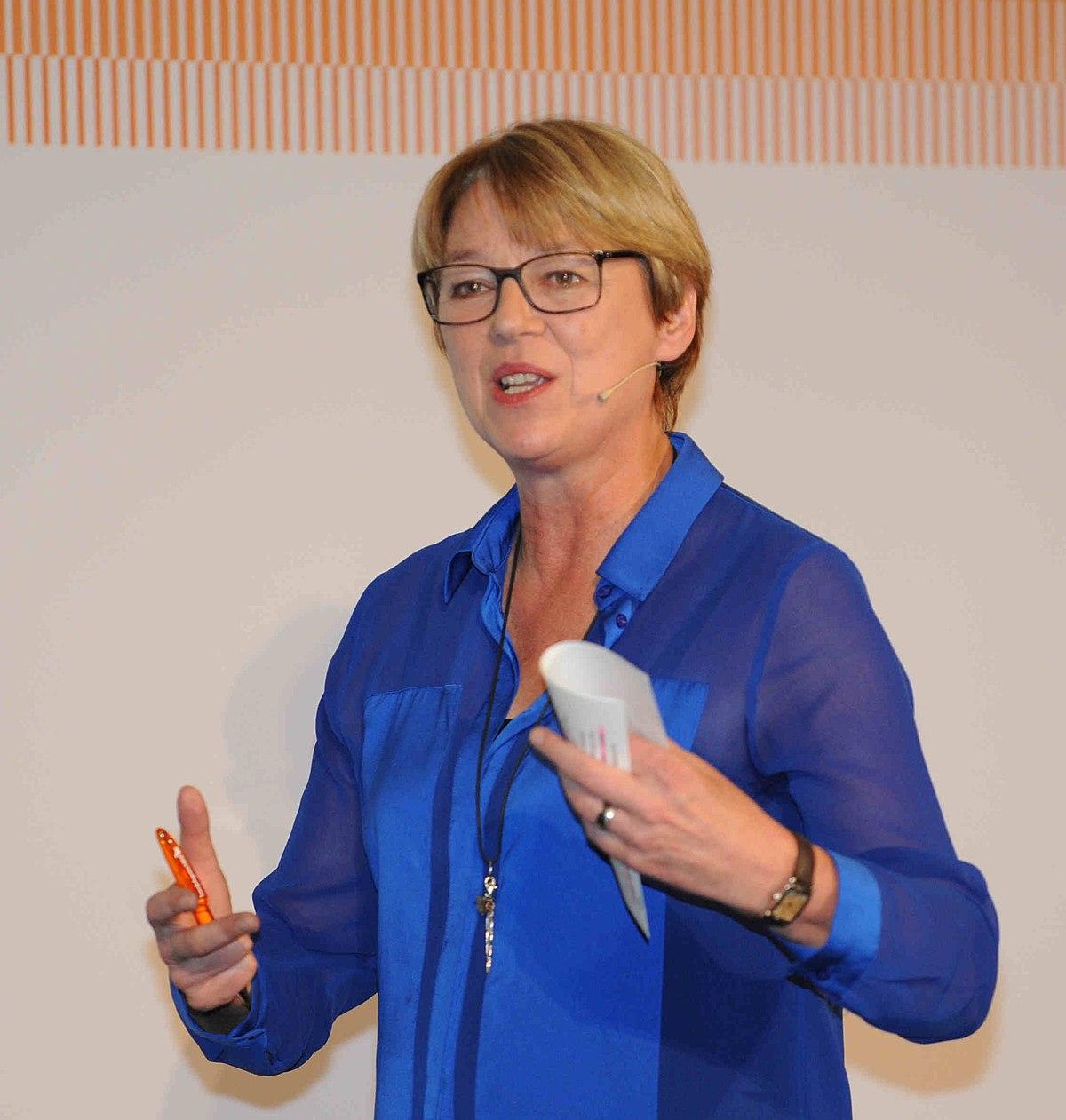 Judith Schulte-Loh