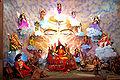 Neuf Durga.jpg