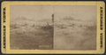 New Haven R.R. (General view.), by Whitney, Beckwith & Paradice 2.png