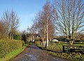New House Farm, Ledgemoor - geograph.org.uk - 624394.jpg