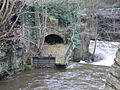 New Mills, Torr Vale headrace 1715.JPG