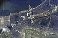 New Orleans Flooding, Hurricane Katrina (20277491740).jpg