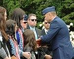 New York Air National Guard NCO honored 130913-Z-GJ424-021.jpg