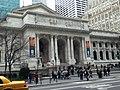 New York Public Library (5640746340).jpg