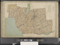 New York State, Double Page Plate No. 27 (Map of Oswego, Cayuga, and Onondaga Counties) NYPL2056524.tiff