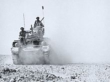 New Zealand Divisional Cavalry Stuart tank July 1942.jpg