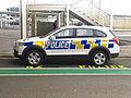 New Zealand Police-57.jpg