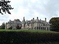 New england -castle-mark jenney.jpg