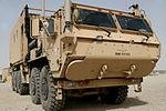 New generation of 'Dragon Wagon' roars into Afghanistan DVIDS208056.jpg