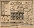 New orleans plan 1728.jpg