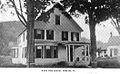 Newfane Library ca1899 Vermont.jpg