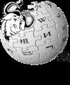 Newyearzhwiki.png