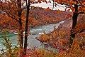 Niagara Falls, ON, Canada - panoramio (110).jpg