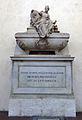 Niccolò Machiavelli tomb.JPG