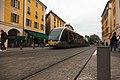 Nice city tram.jpg