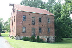 Nicholas Johnson Mill 04.JPG
