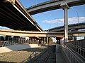 Nichols railway Station.jpg