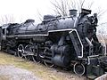 Nickel Plate Road 624.jpg