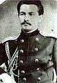 Nickolay Mikhailovich Zubov 1860-e.jpg