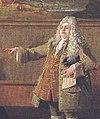 Nicolini by Ricci 1709.jpg