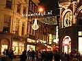 Nieuwendijk-kerst.jpg