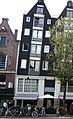 Nieuwezijds Voorburgwal 26 RM5966.jpg