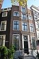 Nieuwezijds Voorburgwal 65 RM5922.jpg