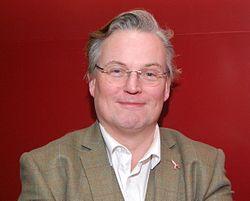 Jan van Steenbergen, 2017