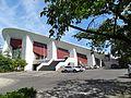 Niigata City Gymnasium.JPG