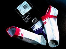 82243b6ed8a13c Nike Elite no-show socks with cushioned sole