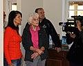 Nikki Haley One SC Flood Site Visit (26039181083).jpg