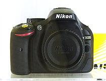 Nikon D5200 01.jpg