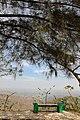 Nilachal, Bandarban (04).jpg