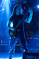 Nile With Full Force 2014 03.jpg
