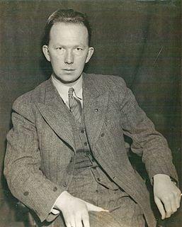 Nils Johan Rud Norwegian writer
