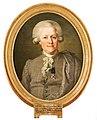 Nils von Rosenstein pash.jpg