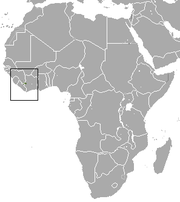 Nimba Otter Shrew area.png