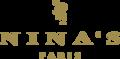Nina's Logo.png