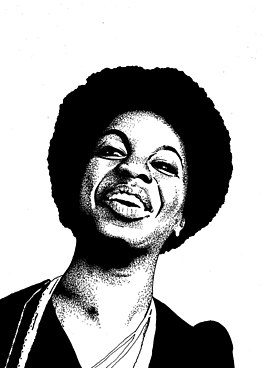 Nina Simone - drawing.jpg