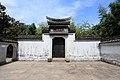 Ningbo Baiyun Zhuang 2013.07.28 10-25-13.jpg