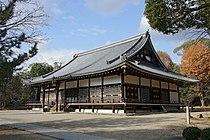 Ninnaji Kyoto07n4500.jpg