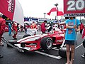 Nippon Motegi 2006.jpg