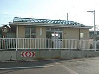Nishi-tsubame 040704.jpg