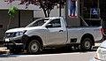 Nissan NP 300 2.3d S 2017 (38445401425).jpg