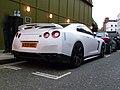 Nissan Skyline GTR (6423972401).jpg