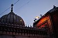 Nizamuddin Dargah Complex (Delhi, India).jpg