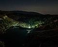 Noć nad jezerom 01.jpg
