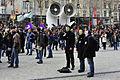 No ACTA, Paris March 2012 N5.jpg